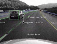 Intel, BMW ir Mobileye nori pradėti automobilių su autopilotu išleidimą