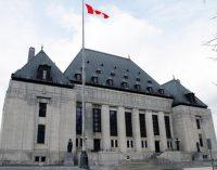 Kanados aukščiausiasis teismas skelbia, jog dauguma santykiavimo su gyvūnais atvejų – legalūs