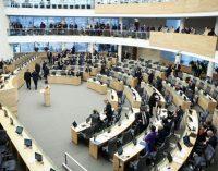 Ekonomikos komitetas pasisako už energetinį saugumą ir energetinį efektyvumą
