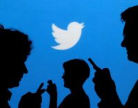 Twitter ruošiasi naujiems masiniams savo darbuotojų atleidimams