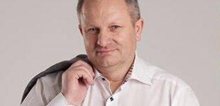 Kęstas Komskis: Neketinu atsistatydinti iš jokių pareigų