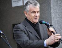 Jonas Jarutis: Pagaliau savižudybių prevenciją koordinuosime valstybės lygmeniu