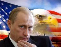 """Washington Post: Rusijos propagandistai padėjo skleisti """"fake news"""" rinkimų metu"""