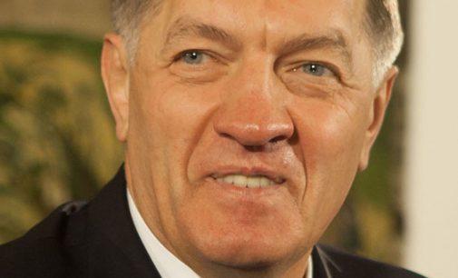 Seimas nepritarė Algirdo Butkevičiaus paskyrimui Seimo Pirmininko pavaduotoju