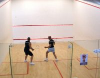 Kai kurios sporto rūšys nuo ankstyvos mirties apsaugo ypač gerai