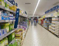 Europos parduotuvių kainos, mažesnes pajamas turintiems gyventojų sluoksniams
