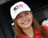 Paskelbtas Baltijos šalių TCR žiedinių lenktynių kalendorius