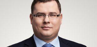 L. Kasčiūnas išrinktas Seime įkurtos JAV prezidento D. Trampo draugų grupės pirmininku