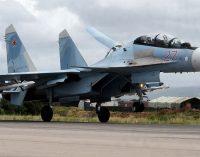 Putinas su Sirija pasirašė ilgalaikius susitarimus dėl karinių bazių