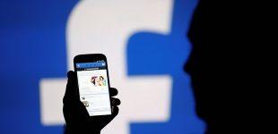 """Hakeriai įsilaužė ir panaikino krašto apsaugos ministro R. Karoblio asmeninę """"Facebook"""" paskyrą"""