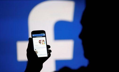 """""""Facebook"""" renka jūsų kontaktus ir SMS susirašinėjimų istoriją telefone – kaip atjungti?"""