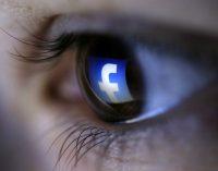 Vokiečių cenzorių tikslas Facebooke – visi pasisakantys prieš oficialią valdžios versiją