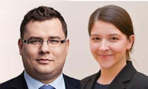 Konservatoriai dėl A. Butkevičiaus automobilio nuomos kreipėsi į Seimo etikos ir procedūrų komisiją