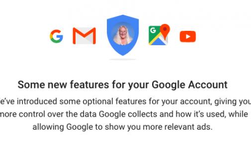 Tai, ką apie jus žino Google, kur užsirašo, ir kaip surasti bei pašalinti tuos įrašus