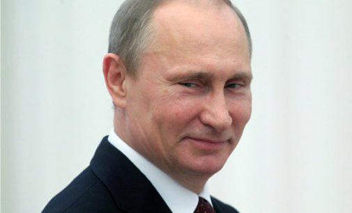 ES stiprina savo kampaniją prieš rusų propagandą