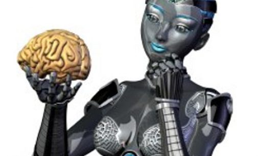 """Europos parlamentas sprendžia ar robotai gali būti laikomi """"elektroninėmis asmenybėmis"""""""