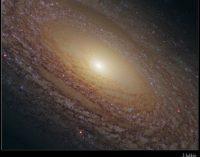 Pasak mokslininkų, aptiktas pirmasis įrodymas hipotezės, kad Visata – tai holograma