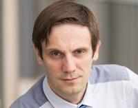 Seimo narys T. Tomilinas: Reikia mažinti ne tik skurdą, bet ir nelygybę
