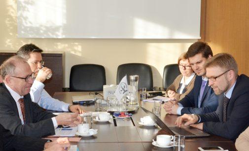 Lietuvoje vėl planuojama mažinti socialinę atskirtį ir skurdą