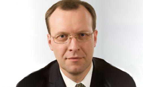 N. Puteikis kreipėsi dėl viceministro R. Augustinavičiaus nušalinimo, esą pastarasis atstovauja ne visuomenės, o privataus verslo interesus Trakų nacionalinio parko atžvilgiu