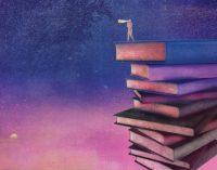 Kaip išmokti mokytis – mokymosi proceso organizavimas
