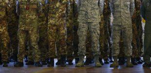Klaipėdos policija nuramino NATO sąjungininkus elektrošokeriais