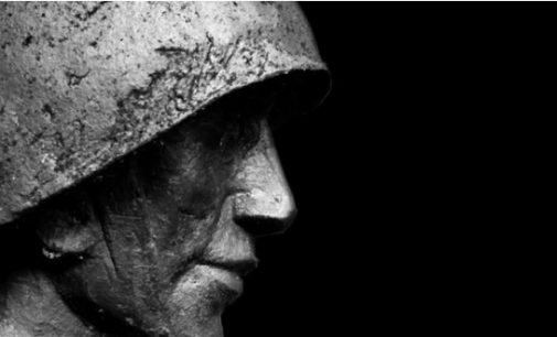 Daily Express: CŽV išslaptino ataskaitą apie rusų kareivių susitikimą su NSO