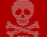 Nusikalstamas kibernetinis pogrindis – kas ten vyksta?