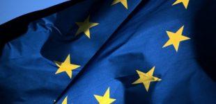 ES suderino bevizį režimą Ukrainai: be Britanijos, Airijos ir teisės į darbą