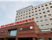 Baltarusijos IT-technologijos. Stebuklas apie kurį beveik niekas nežino