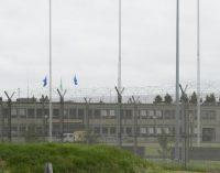 """""""Slaptas"""" NATO centras, skirtas kovai su kibernetinėmis atakomis"""