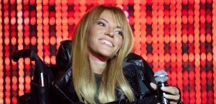 """Rusijos dalyvei """"Eurovizijoje"""" pasiūlyta sudainuoti nuotoliniu būdu, fiziškai nedalyvaujant"""