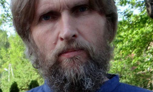 Latvis: Per Latvijos laidotuves aš neverksiu. Kodėl?