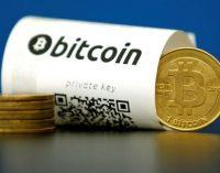 Ekonomistai: nėra būtinybės riboti bitkoino