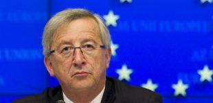 Europos Sąjungos ateities scenarijai