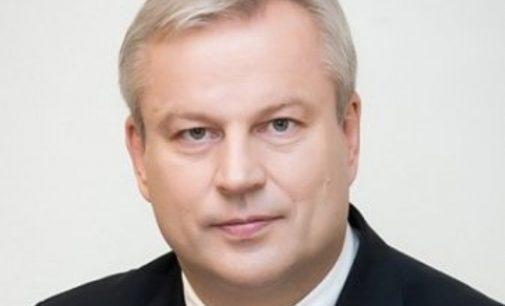 Seimo narių iniciatyva bus pradėtas apkaltos procesas Mindaugui Basčiui