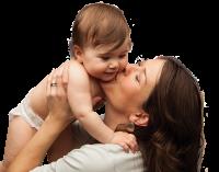 Seime bus svarstomas siūlymas tikslinti motinystės socialinio draudimo išmokų reglamentavimą