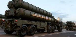 """Suartėdamas su Rusija, Turkija tampa  """"Trojos arkliu NATO aljanse"""""""