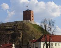 Vilniaus mere Šimašiau, Seime – imkitės vieną kartą tikro darbo, kad būtų išsaugoti pagrindiniai Lietuvos valstybės simboliai!