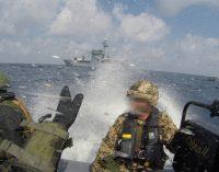 Maltoje vyks ES gynybos ministrų susitikimas, kurio metu bus aptarti ES saugumo ir gynybos iniciatyvų klausimai