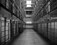 Kalėjimo departamento vadovybė, tikėtina, nusipelnė kalėjimo – kas bus įvertinta baudžiamojo proceso metu