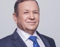 Seimas leido Kęstutį Pūką patraukti baudžiamojon atsakomybėn