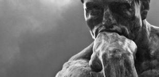 Trumpi pamąstymai apie valdymo teorijas ir praktikas
