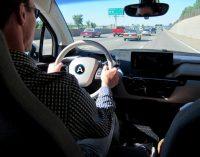 Nesumokėjusiems paskirtų baudų asmenims nebus išduodamas ar keičiamas vairuotojo pažymėjimas