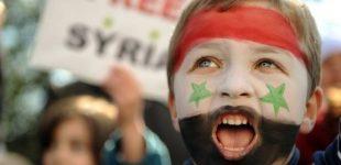 JAV įvedė sankcijas prieš Siriją už cheminę ataką Idlibe