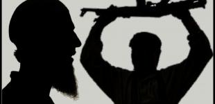Virš 30% potencialių teroristų Vokietijoje – turkai