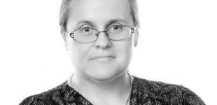 Ar Austėjos Landsbergienės darželiai turi teisę bausti vaikus už jų tėvų pažiūras?