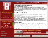 """""""Atsitiktinis herojus"""" papasakojo, kaip jis sustabdė virusą WannaCry"""
