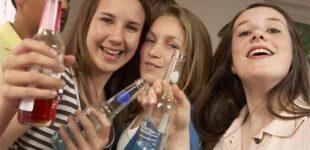 Platinama peticija palaikanti Aurelijaus Verygos siūlomas alkoholio ribojimo priemones