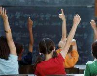 Suomijos mokyklose atšaukiamas atskirų disciplinų dėstymas ir įvedamas teminis mokymas